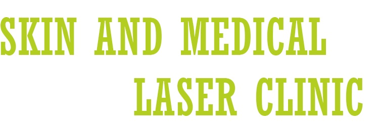 medical and skin laser CLinic